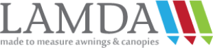 lamdablinds-logo