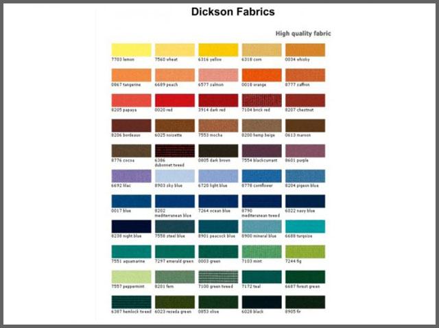 Dickson_Fabric