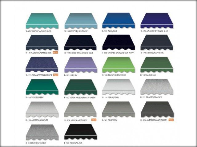 Recasens_Fabrics